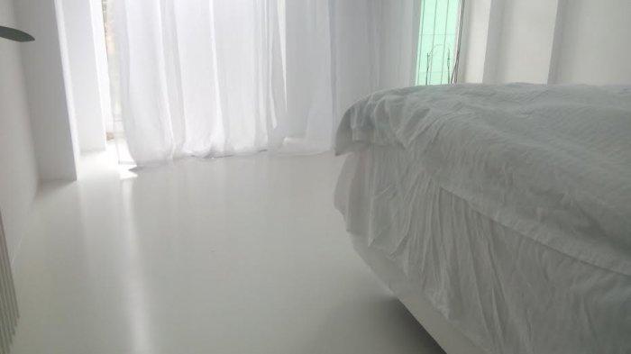 liejamos-grindys