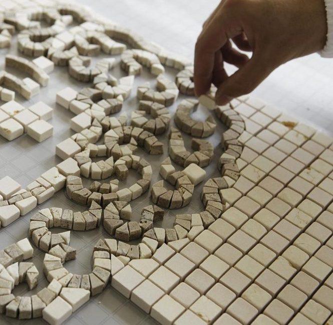 mozaika-2