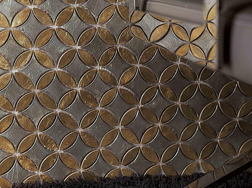 mozaika-5