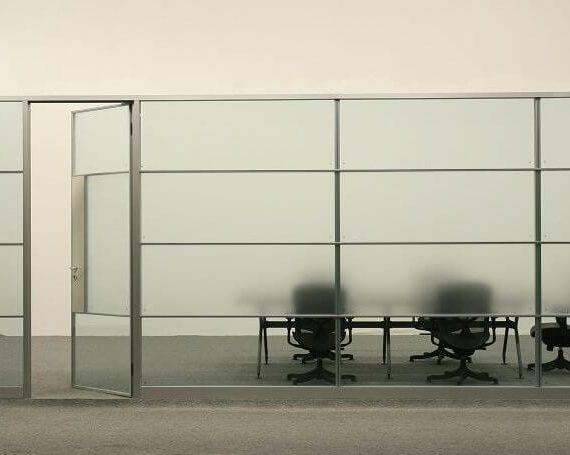 stiklo-pertvara-4