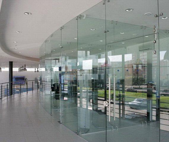 stiklo-pertvara-6