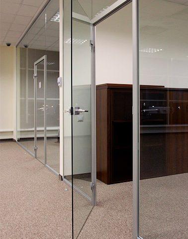 stiklo-pertvara-8